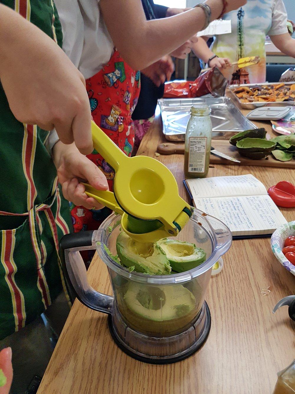 lime into blender.jpg