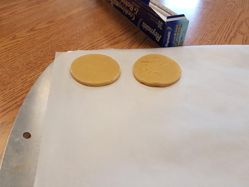 cookies on cookie sheet.jpg