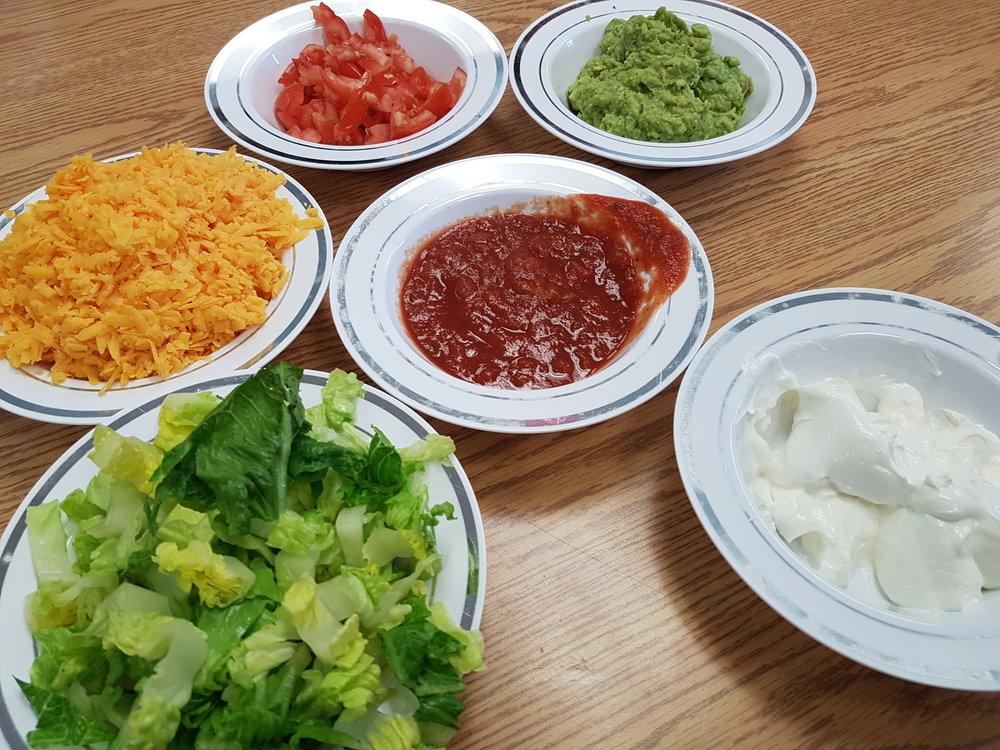 Taco condiments .jpg