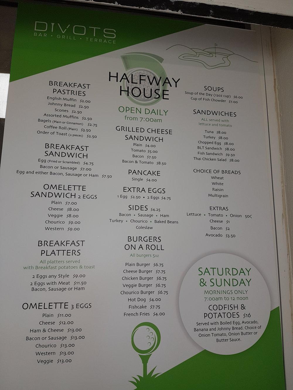 Half way house.jpg