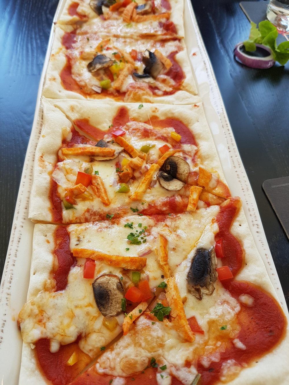 Pizza one.jpg