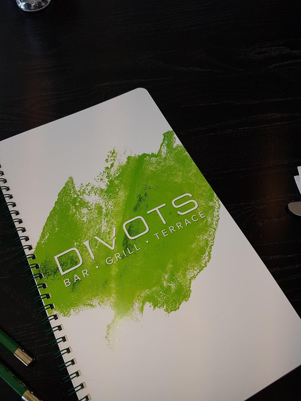 divots menu.jpg