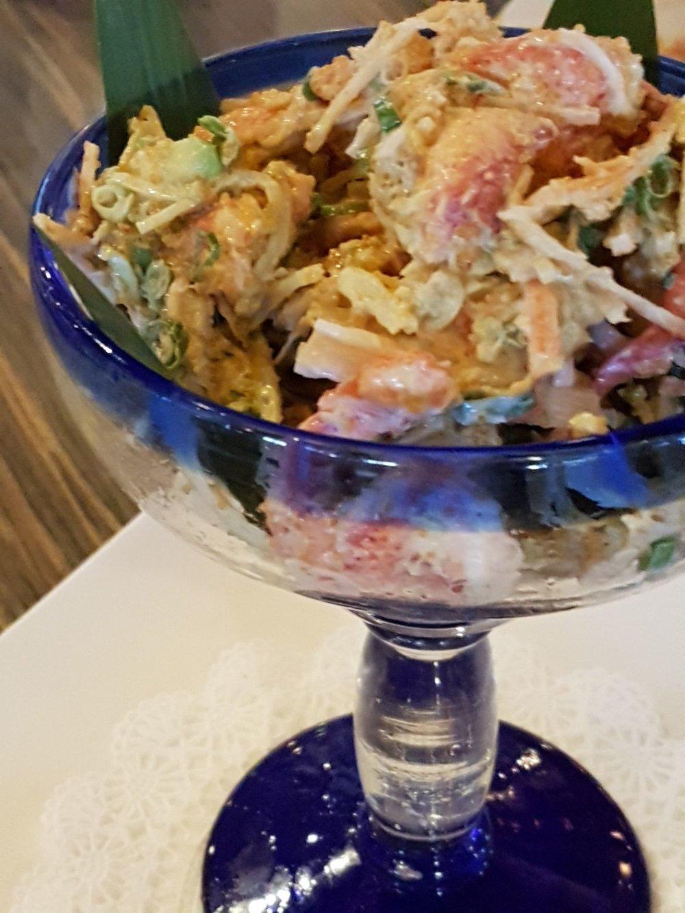 Lobster Salad.jpeg