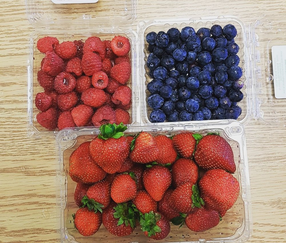 Fruit in containers.jpeg