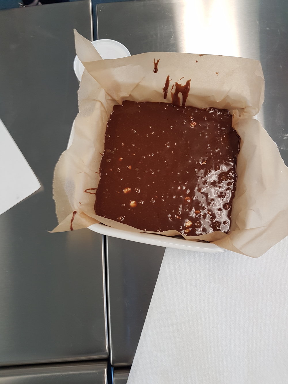 Brownies ready for the oven.jpg