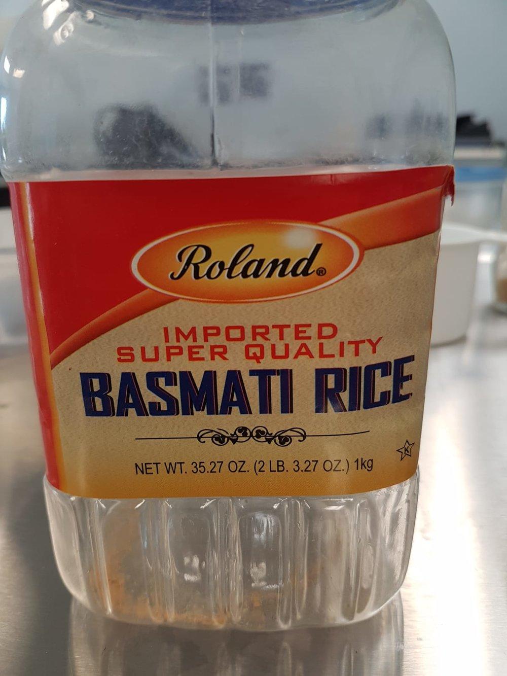 Basmati Rice pic.jpeg