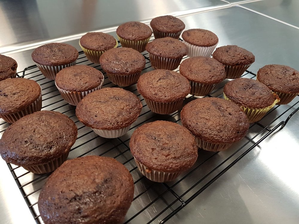 cupcakes without icing.jpeg
