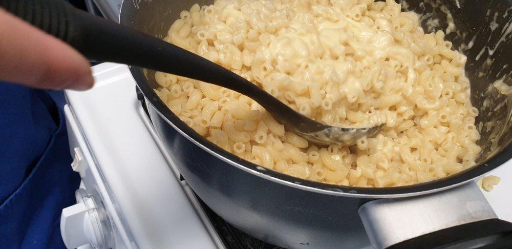 Macaroni in pot.jpeg