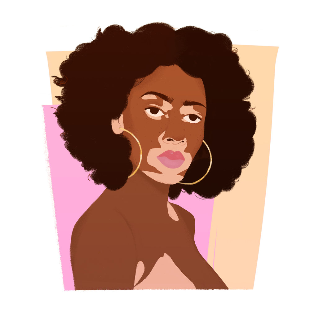 vitiligo_lady.jpg