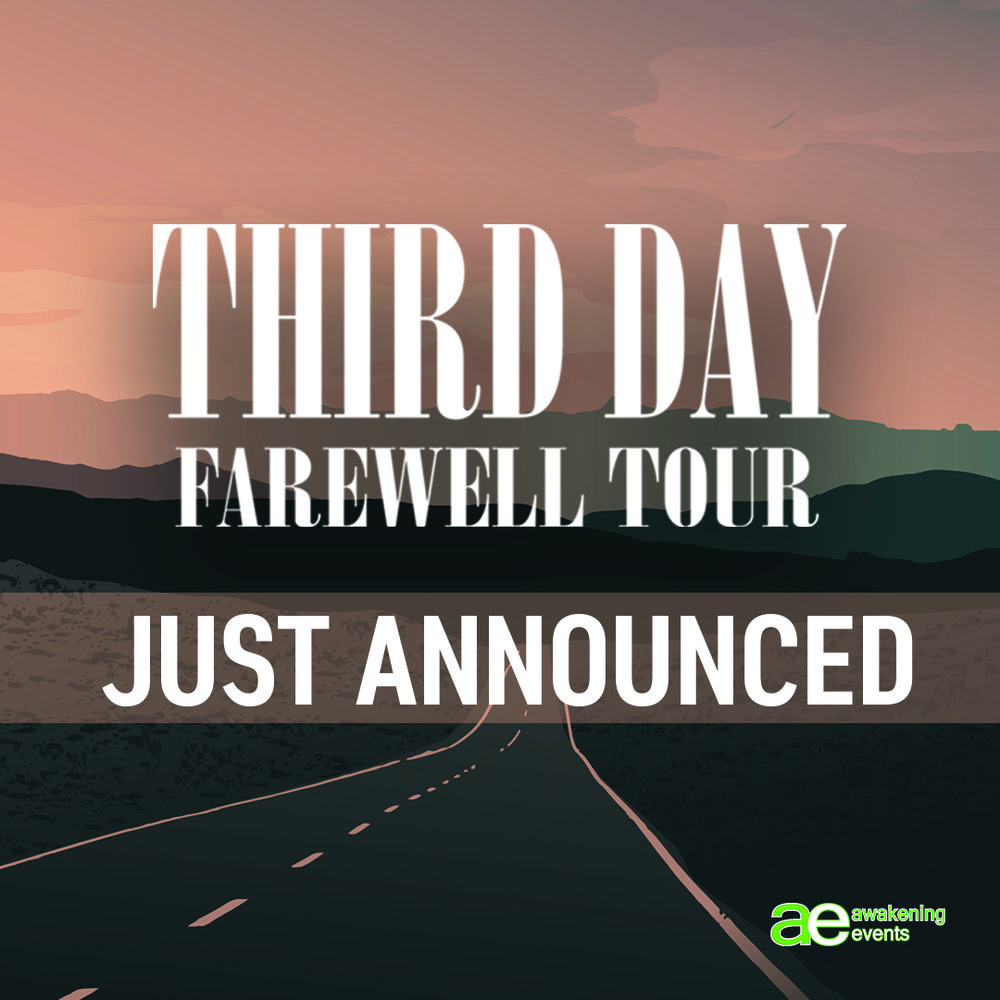 Third Day FT IG JUST ANNOUNCED 2 1080x1080.jpg