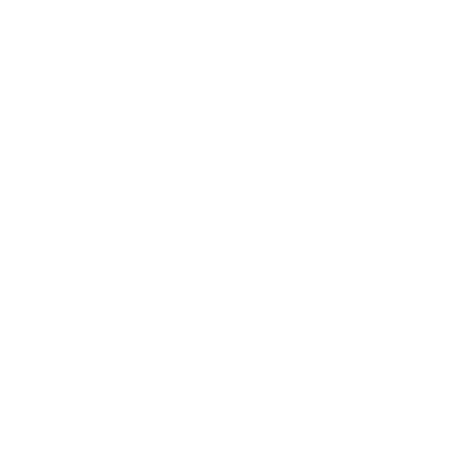 High Ground Media