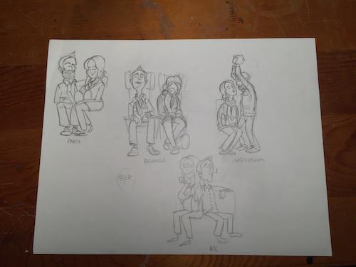 Nick Makes Custom Illustratiions - How Nick Makes Step 3.jpg