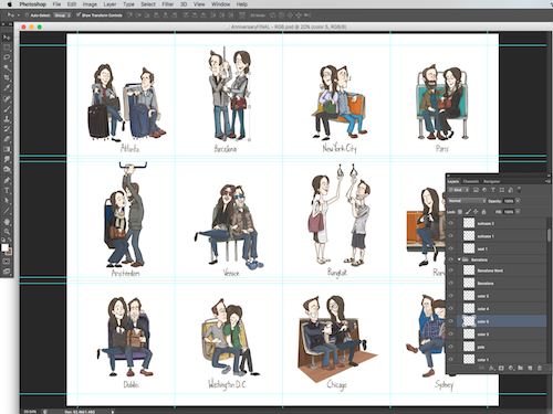 Nick Makes Custom Illustratiions - How Nick Makes Step 6.jpg