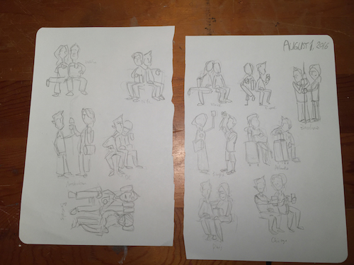 Nick Makes Custom Illustratiions - How Nick Makes Step 1.jpg