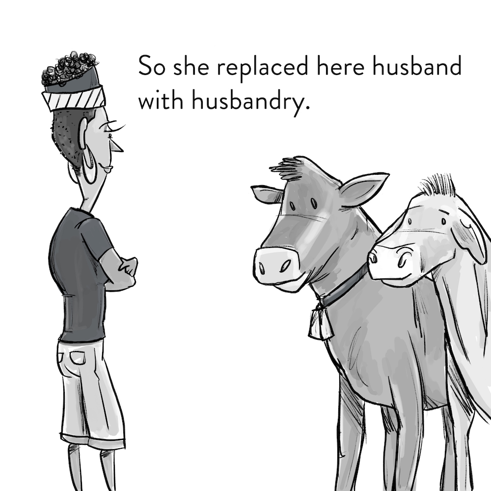 Husbandry-3.jpg