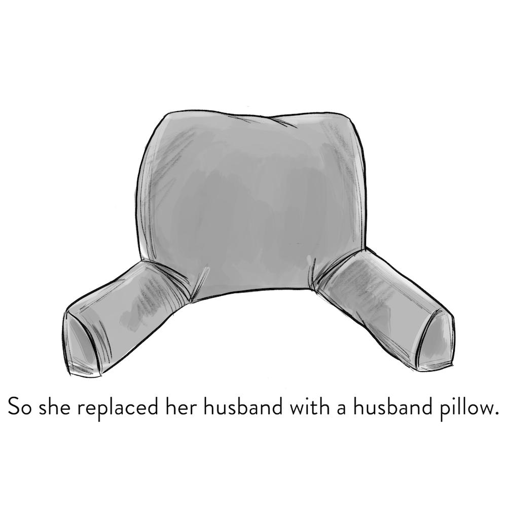 The-Husband-Pillow-3.jpeg