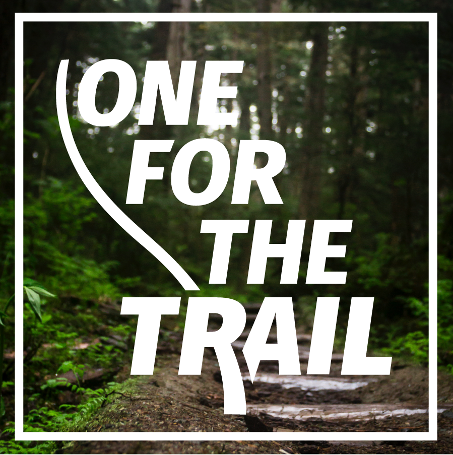 for the trail-03.png