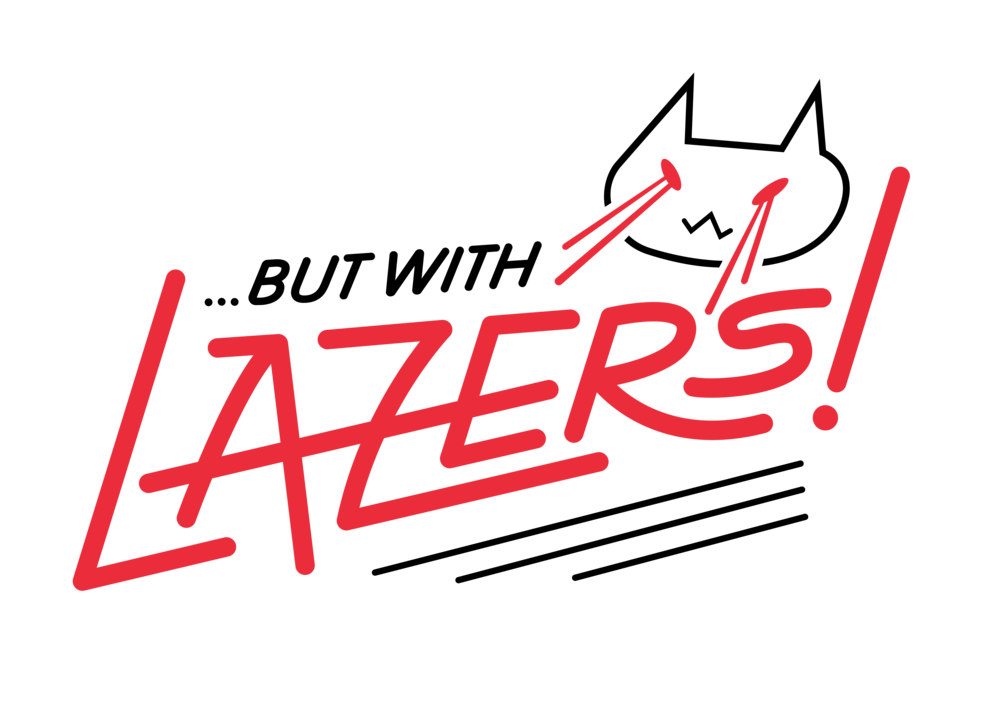 lazers-06.png