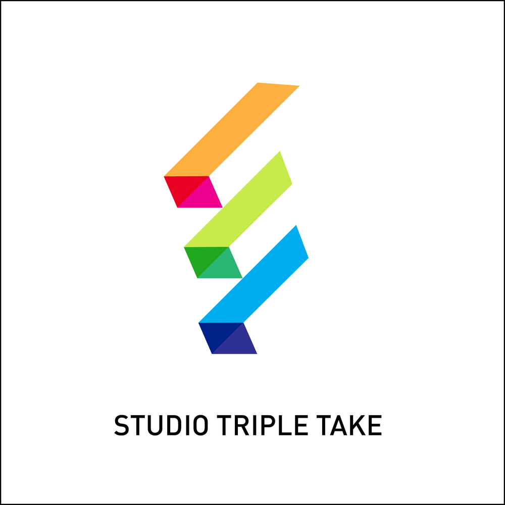 triple take_working finals-01.png