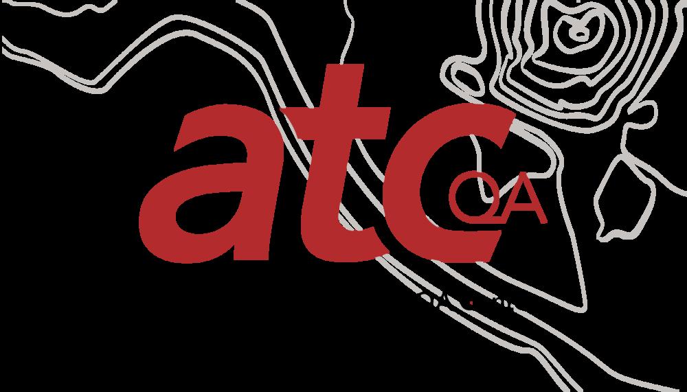 atc-09.png