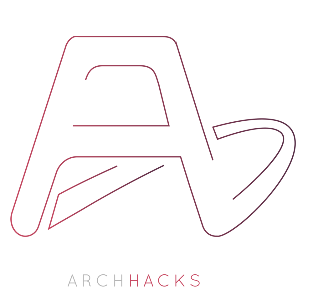 Archhacks - Co-designing with artist Emma Riley, I had the opportunity to create the branding, print materials, and overall look of Archhacks 2016 - a health-tech themed hackathon hosted by WashU and sponsored by Express Scripts. Here are just a few of the pieces produced for the event.Lanyard tag, shirt design, posters, printed banners, web banner, logo, flyer, map, social media ads, catering tent, event signs..