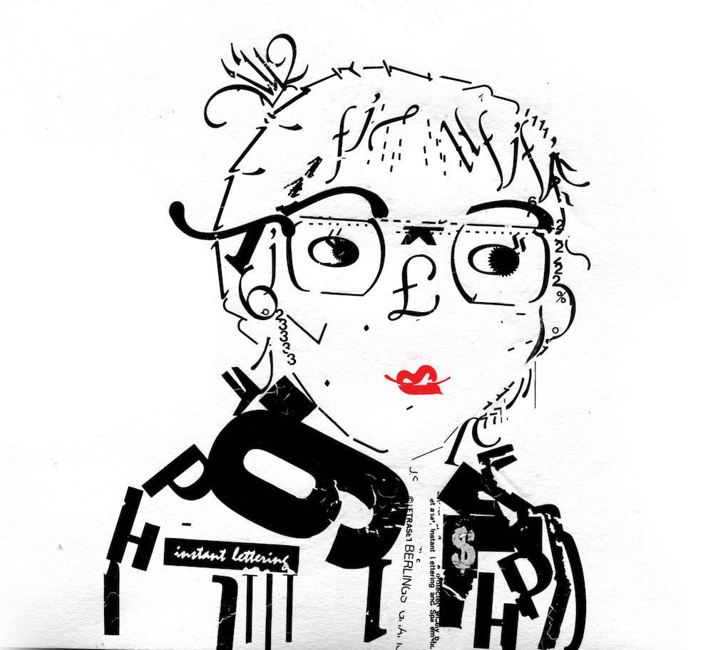 type portrait.jpg