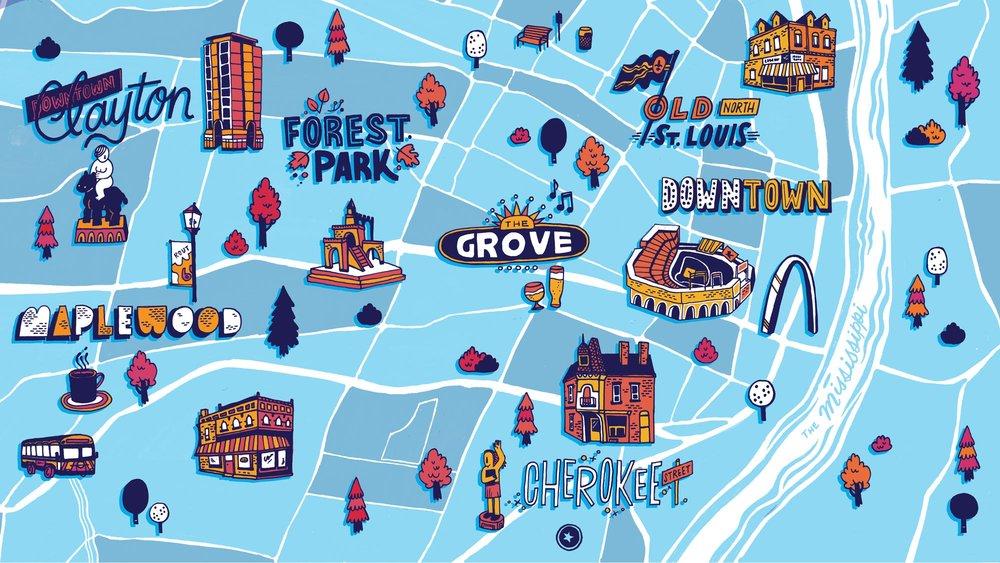 STL-map.jpg