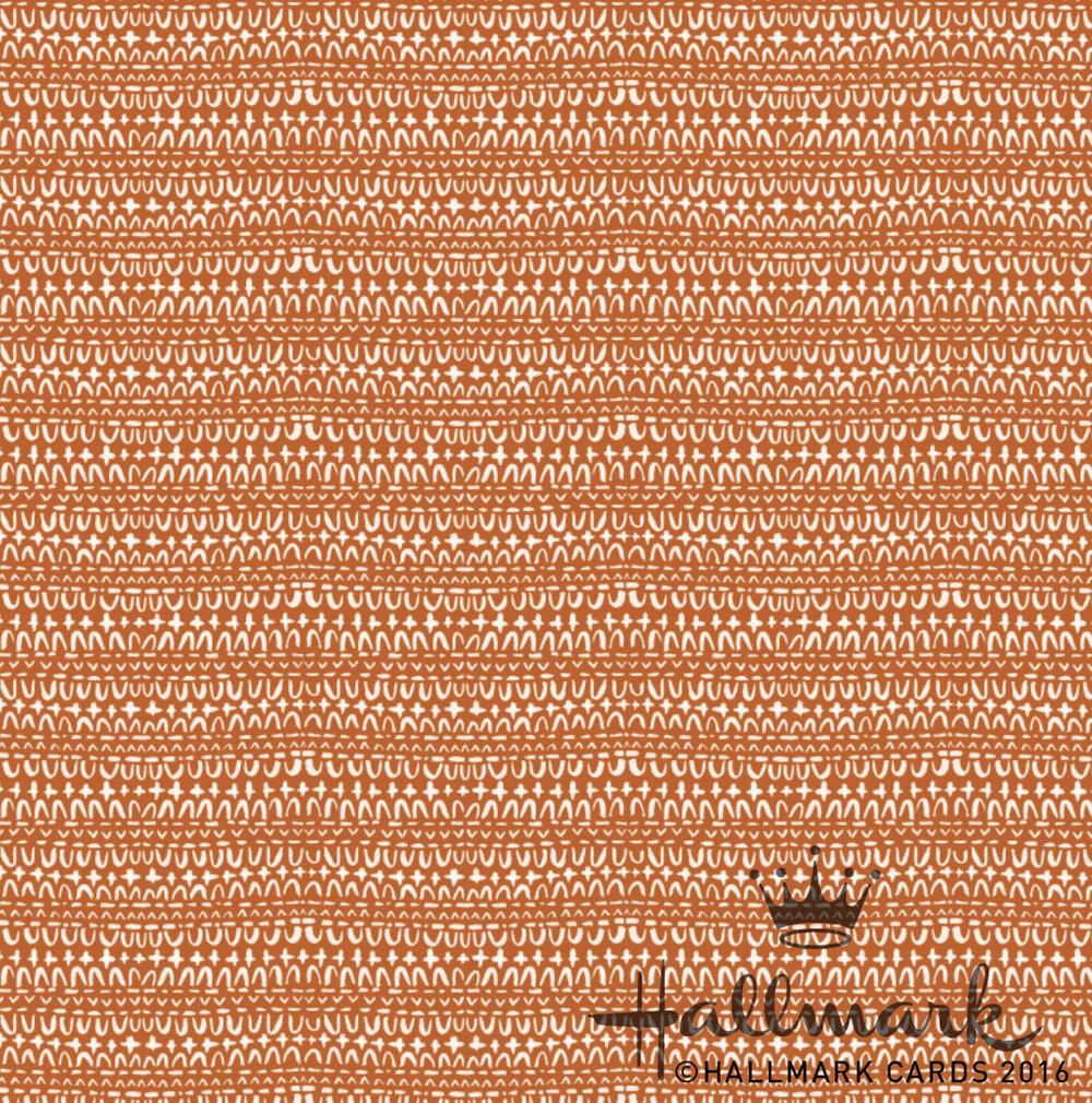 knit_pattern.jpg