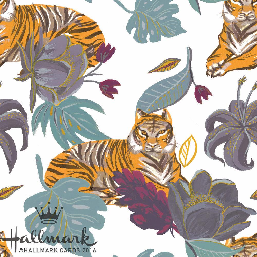 Flower Tiger.jpg