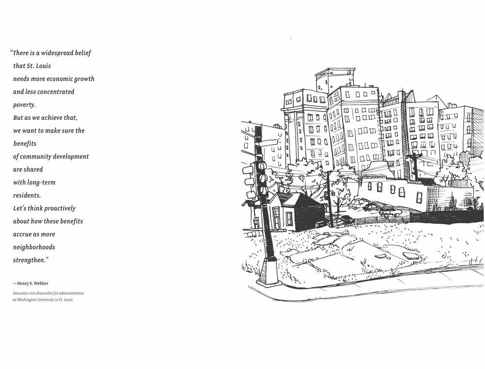 PXSTL_Book28.jpg