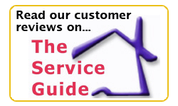 service_guide.png