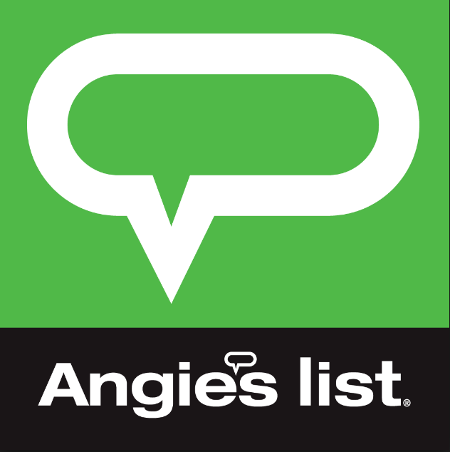 AngiesList2017.png