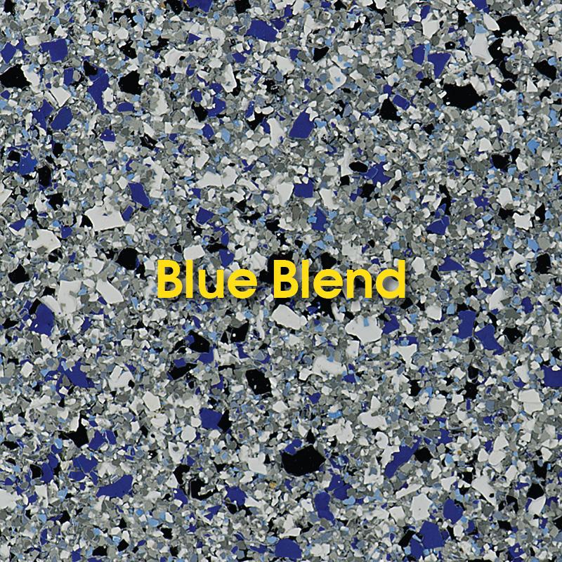 blueblend.jpg