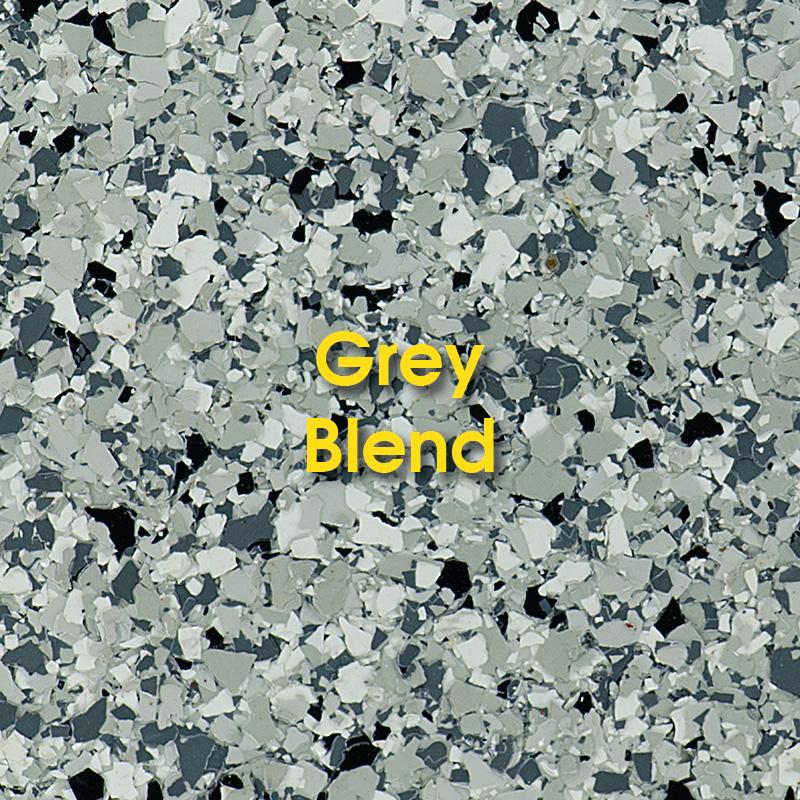 greyblend.jpg
