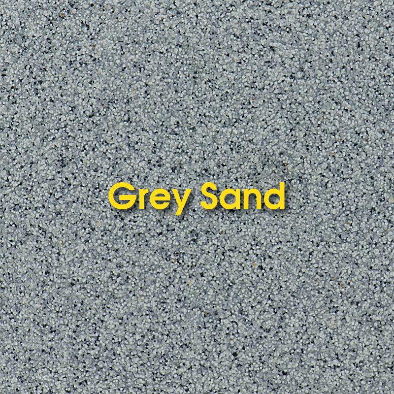 greysand.jpg