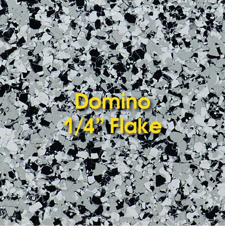 Domino 1:4.png