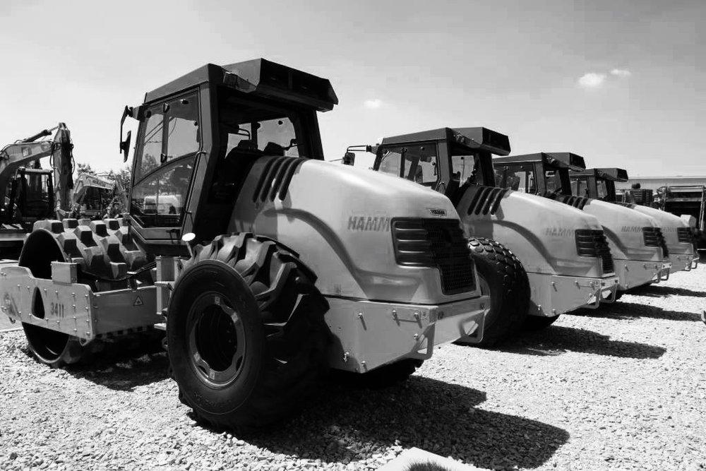 hamm-road-roller-11-tons-3411,7c8b6240 2.jpg