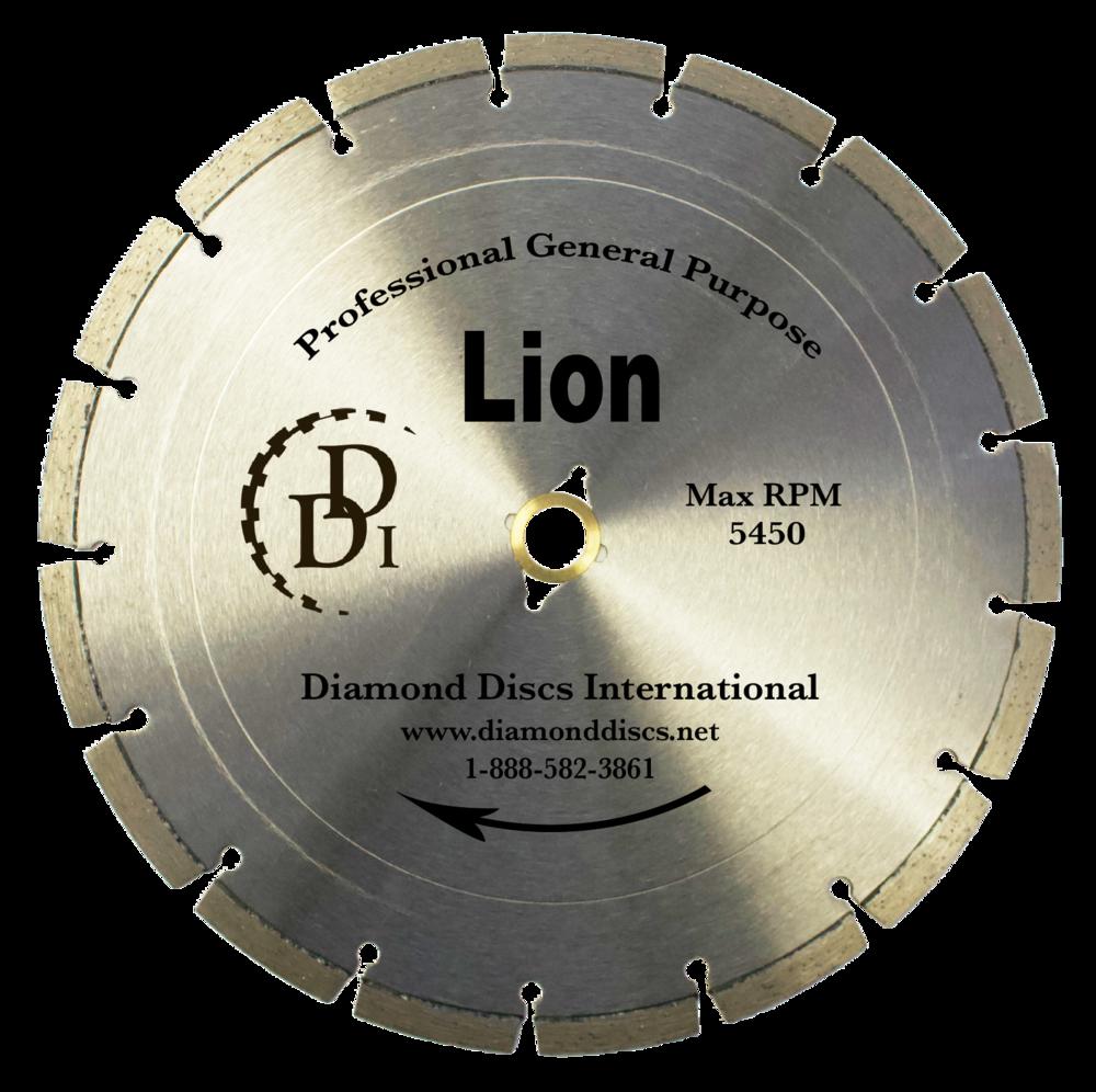 Lion PrGP Blade 1.png