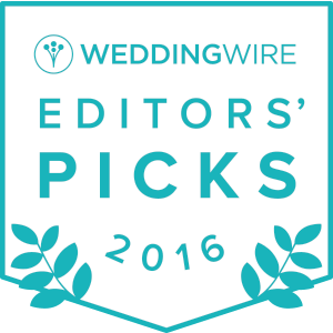 weddingwiretealbadge.png