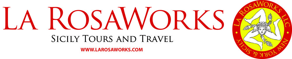 larosaworks_logotype_tagline_url_lg.jpg