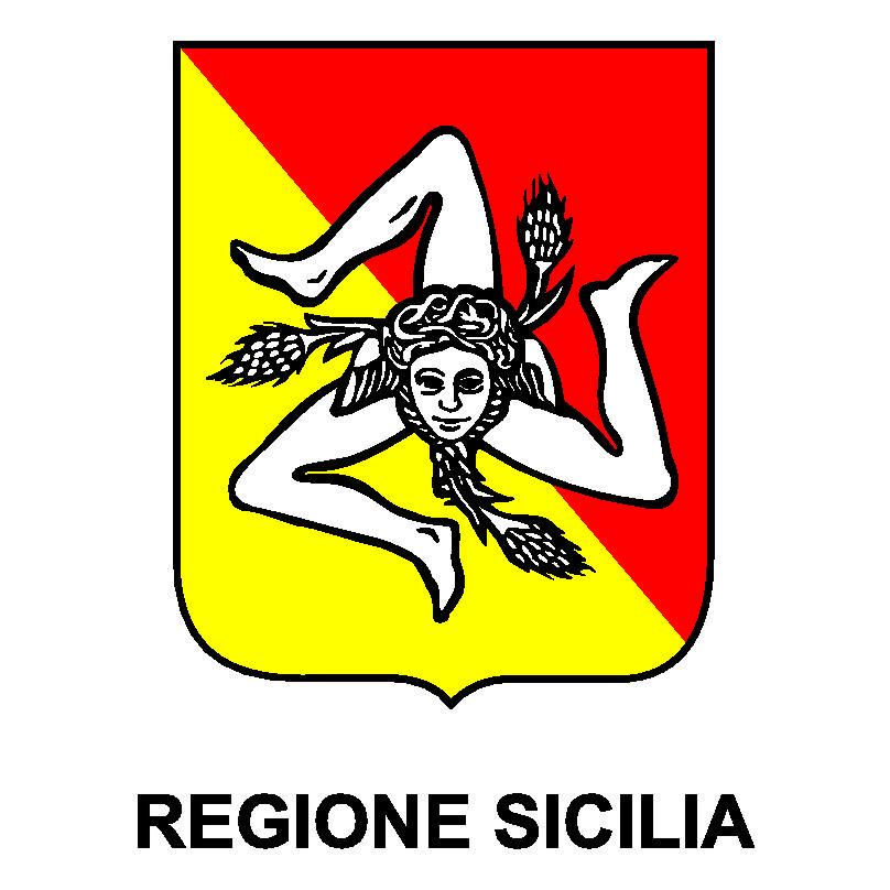regione-sicilia-logo.jpg