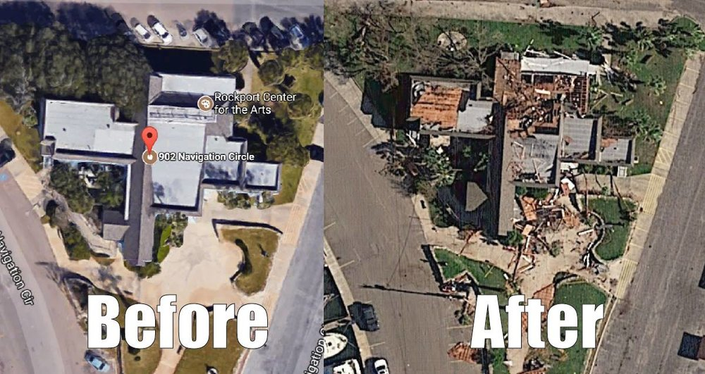 RockportCenter_BeforeAfter.jpg