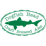 dogfish_head-converted.png