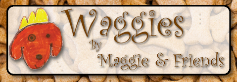 Waggies_Logo.jpg