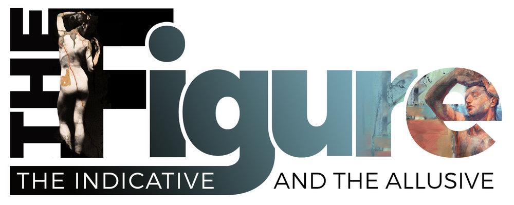 Figure_Logo4.jpg