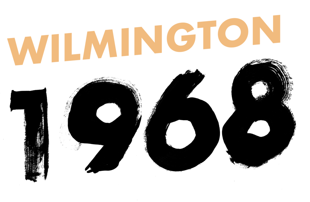 wilmington1968_logoweb.png