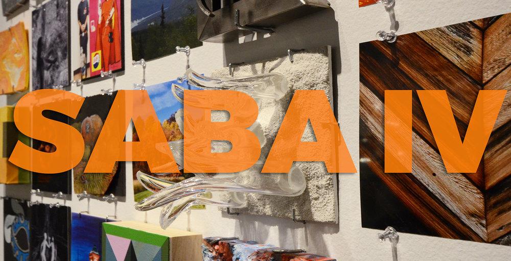 SABA III