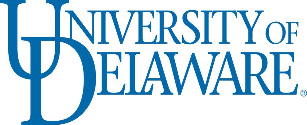 UD_Logo.jpg