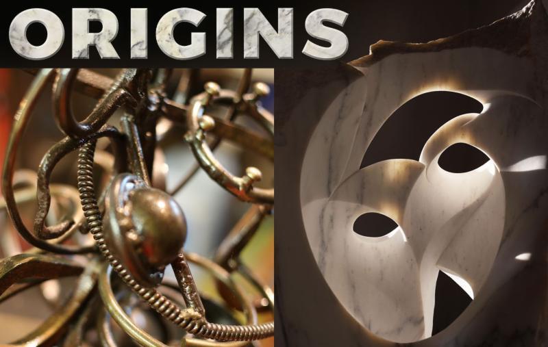 Origins_PR_Image.jpg