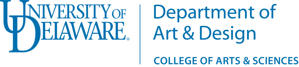 UD Art and Design 1.png